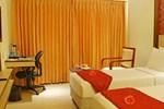 Отель SRM Hotel