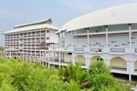Отель Pearl Laguna Resort