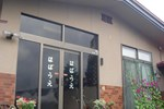 Shin Minshuku Habaue Condominium