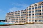 Отель Artemis Marin Princess Hotel