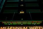 Отель Millennium Hotel