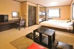 Отель Condominium Hotel Naeba West