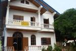 Гостевой дом Vilayvong Guesthouse