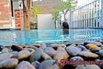 A.J. Hua-Hin Pool Villa
