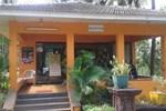 Гостевой дом Farmagudi Residency
