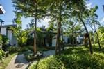 Отель Baan Armeen Cottage
