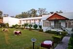 Отель Black Mango Resort