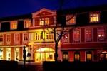 Best Western Hotel Schaumburg