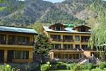 Отель Himalaya House