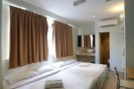 Отель New Town Hotel Sunway Mentari