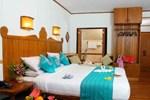 Отель Hotel Amazing Nyaung Shwe