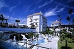 Отель Shangrila Boutique Hotel