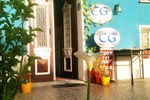 CG Pension