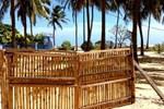 Вилла Sha Beach Cabana Kalpitiya