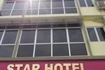 Отель Klang Star Hotel