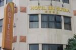 Отель Hotel Sri Sutra (Pusat Bandar Puchong)