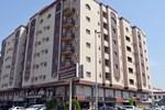 Al Hamara Palace - Sharafiyya Branch