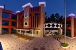 Отель Sreelakshmi Residency
