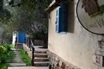 Отель Rawa2 Village
