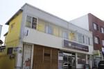 Гостевой дом Suncheon Haru Guesthouse