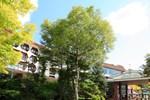 Отель Ikenotaira Hotel