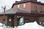 Отель Pension Ing Tomamu