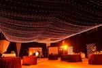 Отель Rain Forest Resort