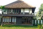 Вилла Villa Vastu