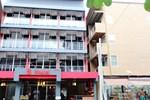 Aonang 88 Hostel