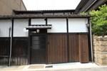 Geppakuan Machiya Residence Inn