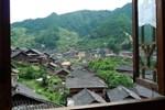 Отель Xijiang Shenshansuozai Inn