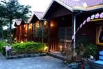 Отель Yunlin Janfusun Gukeng Huashan Sky Coffee Homestay