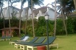 Отель Prainha Resort By The Sea