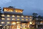 Отель Hotel New Kawachiya