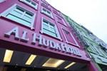 Al Huda Hotel