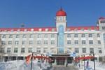 Отель Yabuli Xintong Hotel