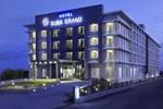 Отель Hotel Suba Grand