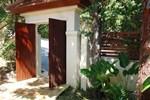 Вилла Maprao Plantation Villa