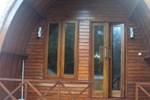 Гостевой дом Harum Meno Bungalow