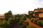 Отель Leisure Vacations Terra Camp, Panchgani