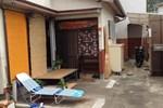 Гостевой дом Buddha Guest House Shirahama Onsen