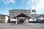 Отель Shiratama-no-Yu Senkei