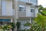 A Loft Apartment