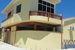 Гостевой дом Sun Shine View