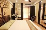 Отель Rangsit Grand Condo