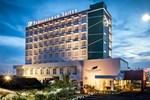 Padjadjaran Suites Hotel Cengkareng