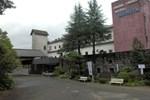 Отель Hotel Izumiya