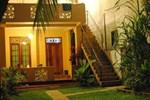 Гостевой дом Kumara Guest House