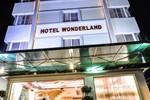 Отель Hotel Wonderland