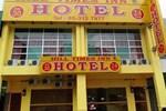 Hill Times Inn Hotel